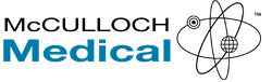 McCulloch Medical