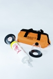 Calf Aspirator/Resuscitator Kit